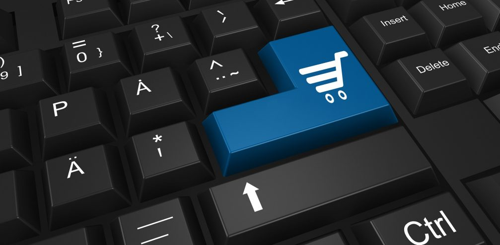 E-Commerce trends that you must not miss